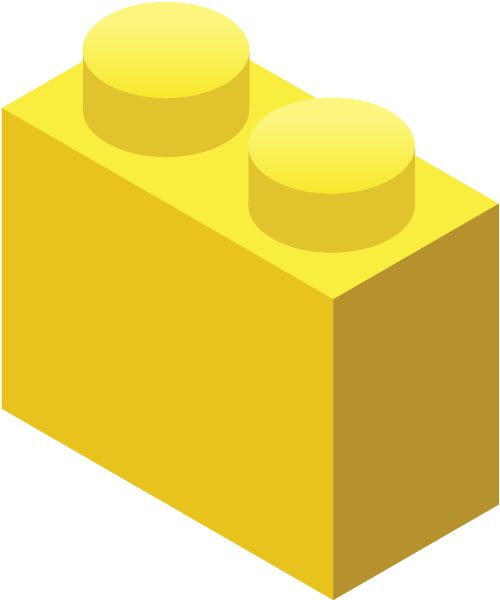 b4a-yellow-1x2-block-full