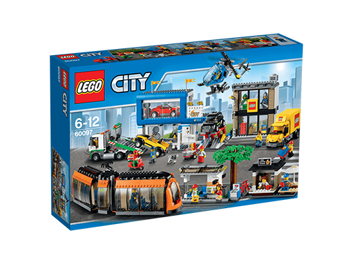 b4a-city-set-60097-1683pcs