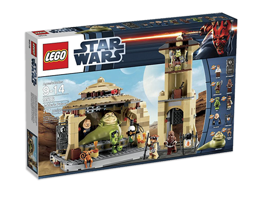 b4a-star-wars-9516-717pcs